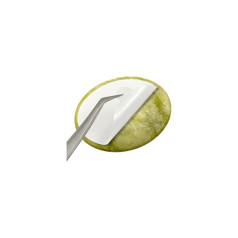 Piatră Cristal pentru Extensii Gene