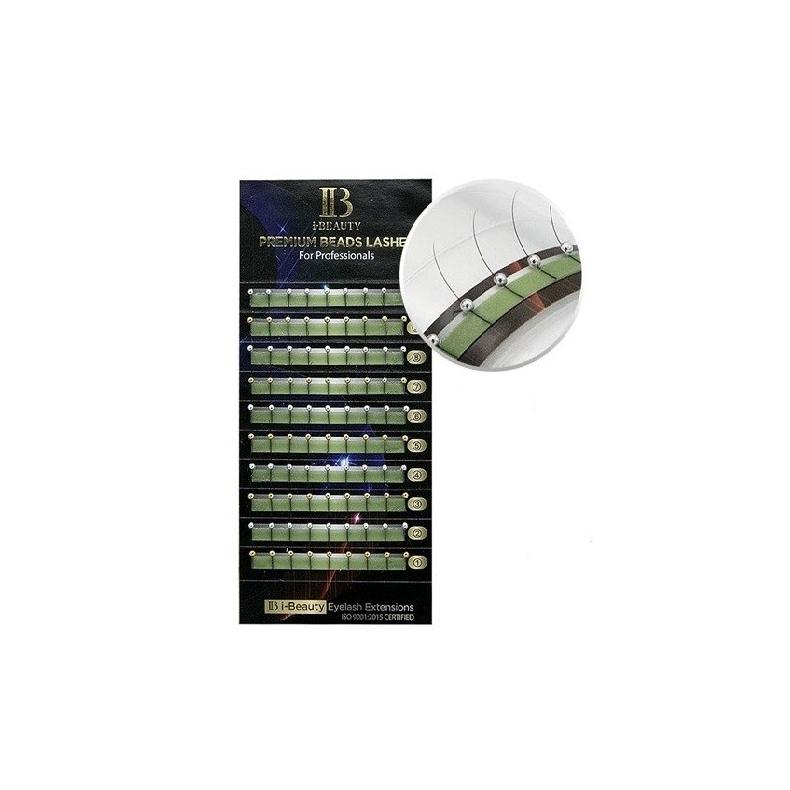 Piatră jad