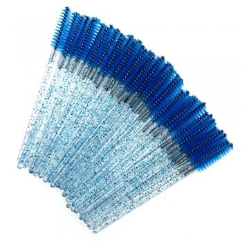 I-Beauty Ultra Clear Glue 5 ml