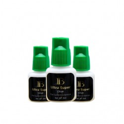 Adeziv Ultra Super 5ml